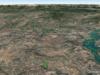 navajo-dam-nm-cheap-land-for-sale-