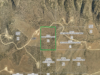 seller-financed-land-in-navajo-dam-nm-