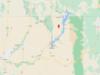 navajo-dam-nm-land-for-sale