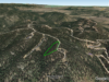 cheap-land-in-douglas-county-co-