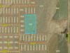 cheap-land-in-sanford-co-