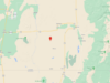 costilla-county-colorado-cheap-land-