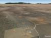 santa-fe-county-seller-financed-land-