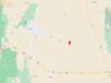 seller-financed-land-in-santa-fe-county-nm