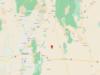 santa-fe-county-new-mexico-cheap-land-