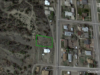 cheap-land-in-las-animas-co-