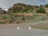 las-animas-co-seller-financed-land-