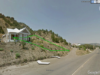 cheap-las-animas-co-property-near-spanish-peaks