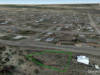 las-animas-co-land-for-sale