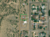 cheap-land-for-sale-in-las-animas-co