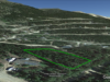 cheap-st-marys-clear-creek-county-lot-for-sale-