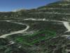 cheap-land-in-idaho-springs-co
