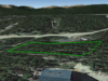 cheap-property-for-sale-in-idaho-springs-co