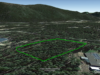 idaho-springs-co-land-for-sale-