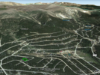 st-marys-co-cheap-land-for-sale-