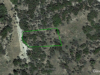 cheap-land-in-pueblo-co-