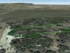 seller-financed-land-in-pueblo-county-co