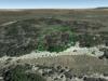 pueblo-co-land-for-sale