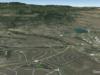 pueblo-county-seller-financed-land-