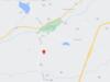 pueblo-county-colorado-seller-financed-land-