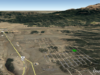cheap-for-sale-land-in-divide-co