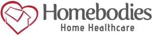 Homebodies Healthcare