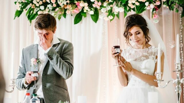 Bride-and-groom-sad-and-crying.-cm