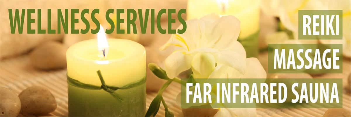 wellness-services-slider