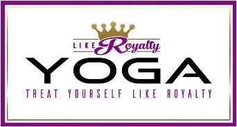 Like Royalty Yoga