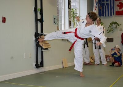 karate - Copy