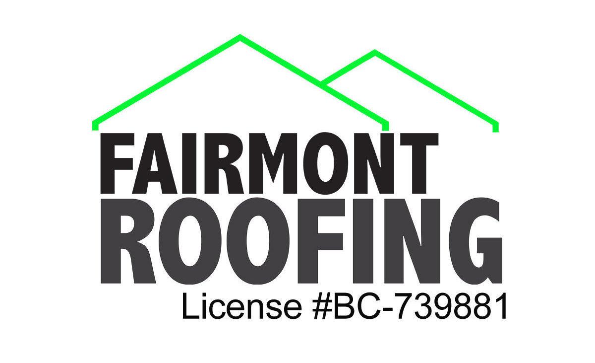 Fairmont Roofing