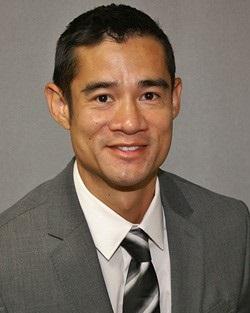 Dzi-Viet Nguyen, DO