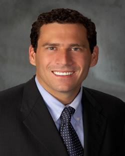 Kurt C. Hirshorn, MD