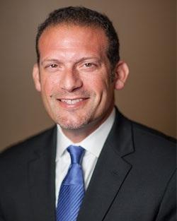Paul J. Pagano, MD
