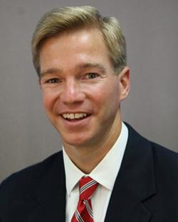 Patrick J. Smith, MD