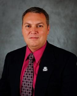 Jorge A. Rodriguez Jr., MD