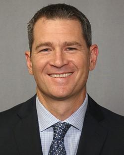 Matthew J. Swick, MD