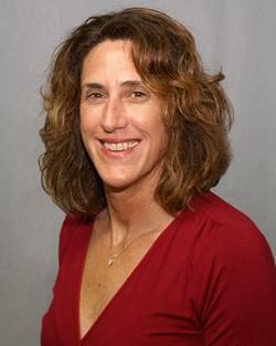 Jennifer M. Burns, MD