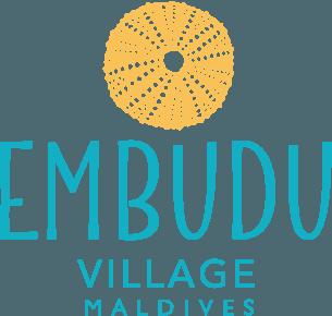 Beach Resort Maldives | Embudu Village Official Site