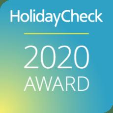 Holiday-Check-Award-2020-Embudu-Village