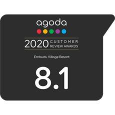 Agoda-Customer-Review-Award-2020-Embudu-Village