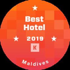 kayak-best-hotel-2019