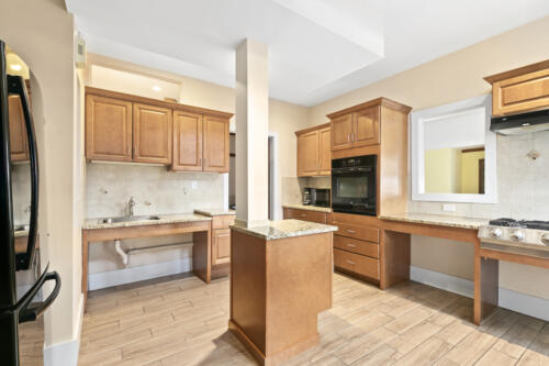 49 Parley Ave 1