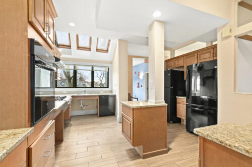 49 Parley Ave 2