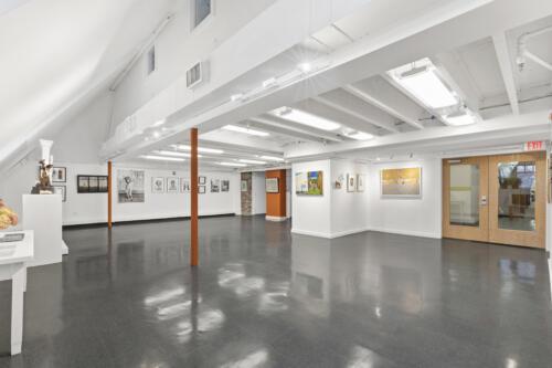 Arlington Center for the Arts 14
