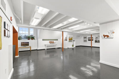 Arlington Center for the Arts 15