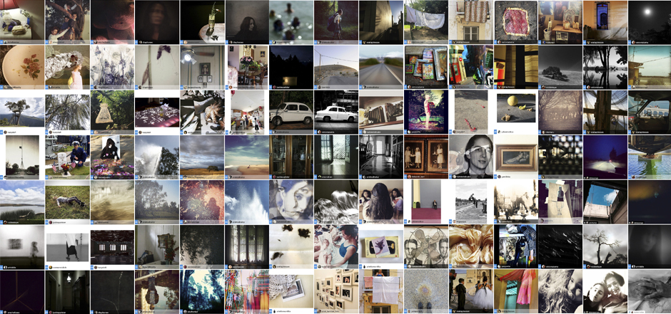 9TOPICS-May-Remembrance-horizontal-grid