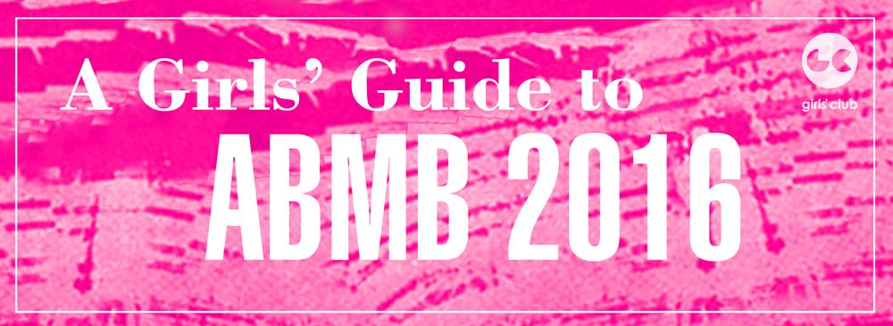abmb-girls-guide-2016-banner
