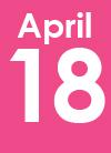 April18
