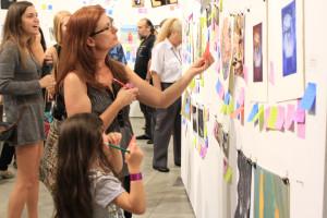 ArtFallout2012-05web